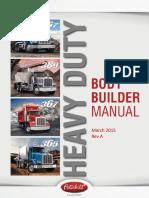 Peterbilt Body Builder Manuals_Peterbilt Heavy Duty Body Builder Manual.pdf