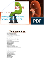 UROLOGY QUESTIONS BANK ..pdf
