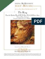 239404343-The-King.pdf