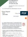 Actividades de Aprendizaje Con TIC (1)