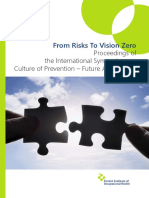proceedings_cupre_2013.pdf