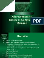 Microecon Intro