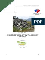 Articles-55497 Diagnostico de Equipos de Informatica Celulares 2009