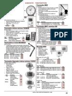 21 Catalogo Chevrierinstruments