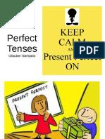 minicurso tempos perfeitos glauber.pdf