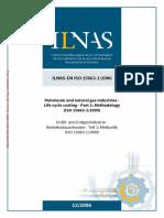 EN_ISO_15663-1{2006}_(E)_codified (2)