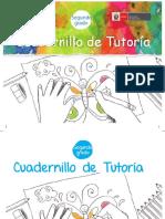 cuadernillo-de-tutoria-segundo-grado.pdf