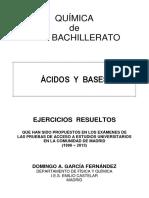 1_pdfsam_8. Ácidos y Bases