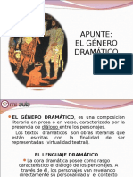APUNTE_1_EL_GENERO_DRAMATICO_30398_20150728_20150430_215329