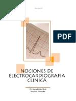Ecg Dr Muller Udec (1)