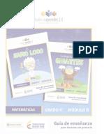 4 Docente Modulo B (Segundo y tercer bimestre)-INTERIORES.pdf