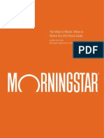 toyota marketing plan pdf