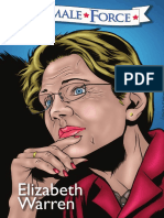 Ff Elizabeth Warren