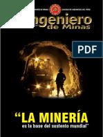 REVISTA MINAS  89.pdf