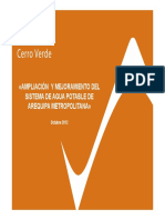 pdf-61758-Cerro-Verde-Ampliacion-y-mejoramiento-del-sistema-de-agua-potable-en-Arequipa.pdf