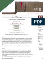 El Constructivismo hoy_ enfoques constructivistas en educación _ Serrano _ Revista Electrónica de Investigación Educativa.pdf