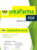 INKA FARMA PPT FINAL EXPOSICION.pptx