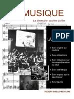 La Musique La Dimension Cachée Du Film_Old1