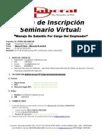 Ficha-de-Inscripción-Seminario-virtual-Manejo-De-Subsidio-Por-Cargo-Del-Empleador-1(1).docx