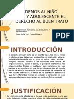 BRINDEMOS AL NIÑO, NIÑA Y ADOLESCENTE EL.pptx