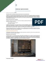 A Historia Dos Sistemas Operacionais