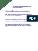 A Ciência em SI_ sites.docx