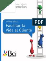 Bci_guia de Autodesarrollo - Facilitar La Vida Al Cliente 25.03.2014
