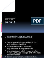 LO SK 3