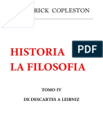 207675530 152757821 Tomo 4 IV Historia de La Filosofia Copleston