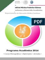 FolletoEnsenanza2016b