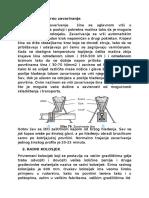 zeljeznice kombinacije.docx