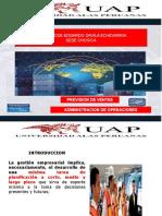 PREVISION DE VENTAS.ppt