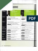 KAPAK 1.pdf