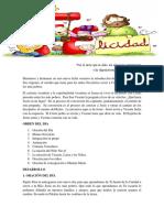 FICHA #3 NAVYL.pdf
