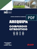 Libro de Arequipa