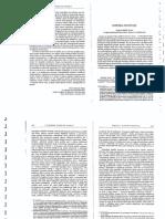 Hans Robert Jauss - Povijest književnosti kao izazov znanosti o književnosti