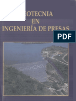 GEOTECNIA EN INGENIERIA DE PRESAS.pdf