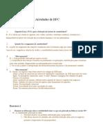 Atividades de HddPC.pdf
