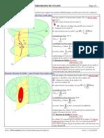 Th-Guldin.pdf