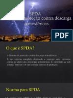 DPS_ r02