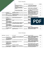 Hdf_tarea1 (Respuestas) - Respuestas de Formulario 1