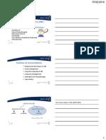 Lecture 10 - ABI in Children - Student Copy 2016 Edit