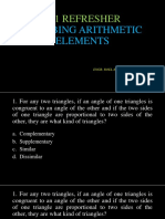 001-REFRESHER-ARITHMETIC-ELEMENTS-by engr Win-Win.pdf