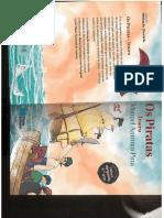 Os Piratas (Livro)