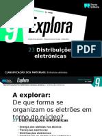 exp9_seccao_23