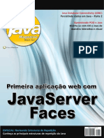 Easy Java 0033453453578