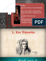 em-trc3a2nsito-1.pptx