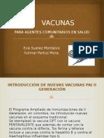 Diapositiva PAI