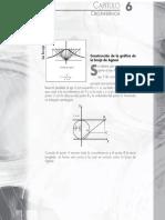 CCAP 6 CIRCUNFERENCIA.pdf