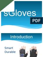 sgloves
